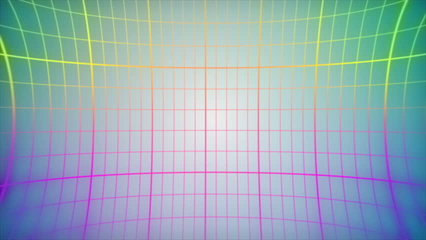 Simple Mesh Grid Loop 1A: perfect for dvd/blu-ray menu; television broadcast, advertising, entertainment; youtube channel; dj vj vjing; titles, credits, intro, outro; business or social event