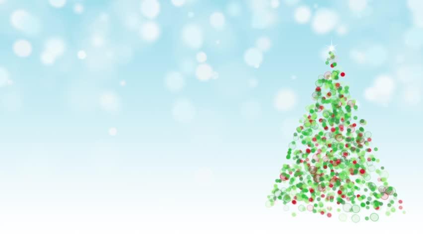 christmas tree background images