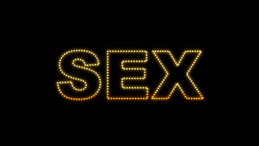 hd prorn webcam chat sex