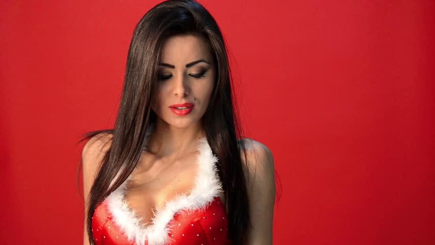 Marathi sex xxx photo