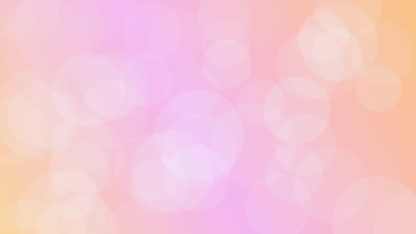 Abstract Banner Background With Graphic Pattern Stock Footage ...