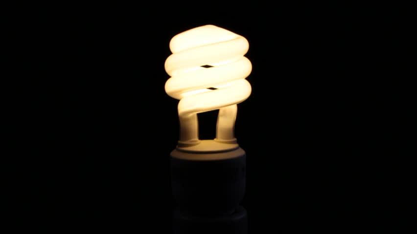 Saving energy... losing power!