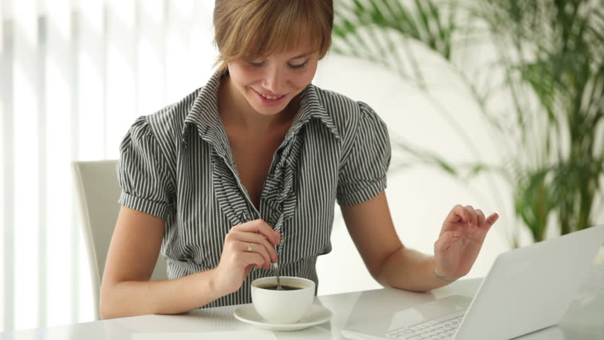 coffee plant house indoors html with Clip 5227025 Stock Footage Pretty Girl Sitting At Office Desk Using Laptop Drinking Coffee Looking At Camera And Smiling on Clip 5227025 Stock Footage Pretty Girl Sitting At Office Desk Using Laptop Drinking Coffee Looking At Camera And Smiling furthermore Kitchen Window Sill moreover Article Itmid 1007053859i further Eco Recycled Outdoor Moon Phase Clock together with Clip 4192915 Stock Footage Female Gardener Growing Tomatoes In A Greenhouse.