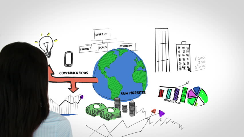 film production company business plan pdf