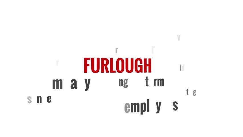 Furlough   Shutterstock HD Video #5290646