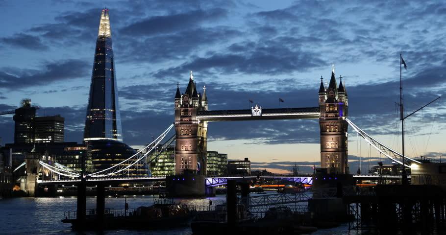 london high resolution - photo #40