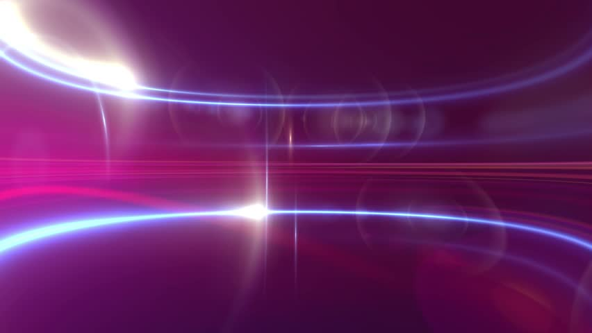 Music pop looping animated background stock footage video 637846 shutterstock - Ultra 4k background images ...