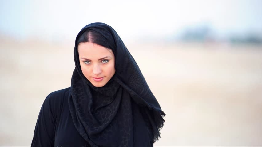 tylertown middle eastern single women Dubai is one of the safest middle eastern destinations for women travellers, but unwanted attention is almost inevitable and solo travellers are sometimes mistaken for 'working women', regardless of age, looks or dress.