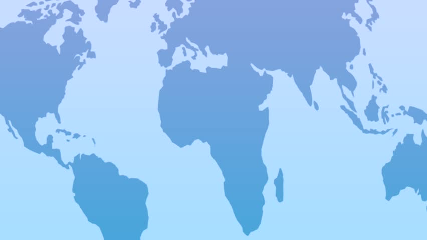blue ocean strategy ebook free download pdf