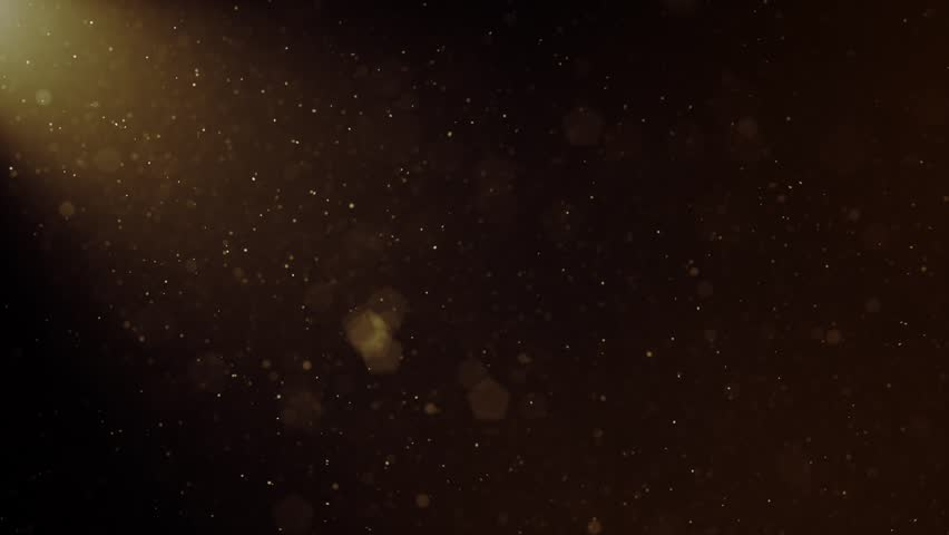 Fairy Dust Stock Footage Video | Shutterstock