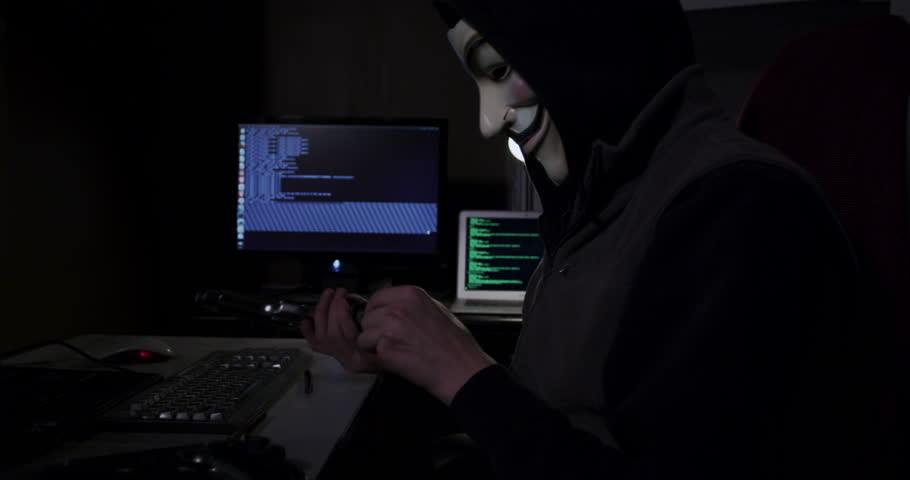 Anonymoushackers Hire A Hacker Get Proof Before Payment - 910×480