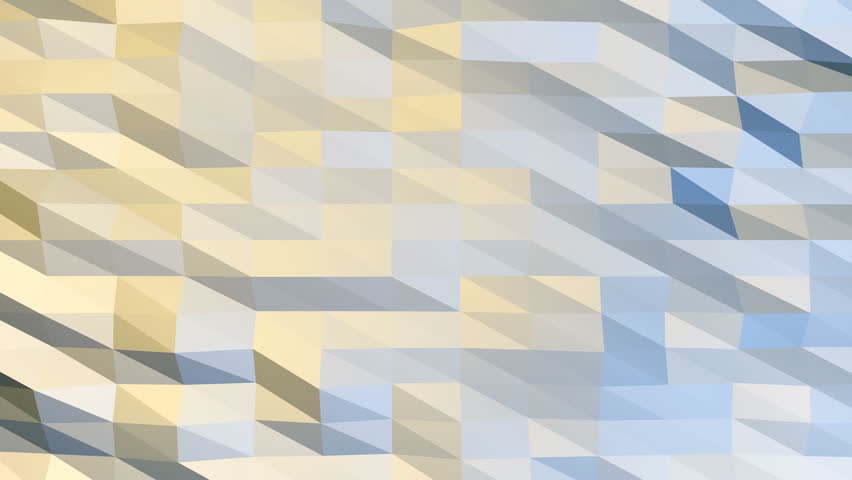 download free motion graphics animations animated backgrounds