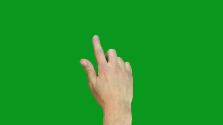 free green background
