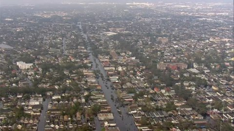 Cliffside Park Nj Aerial View Stock Footage Video (100