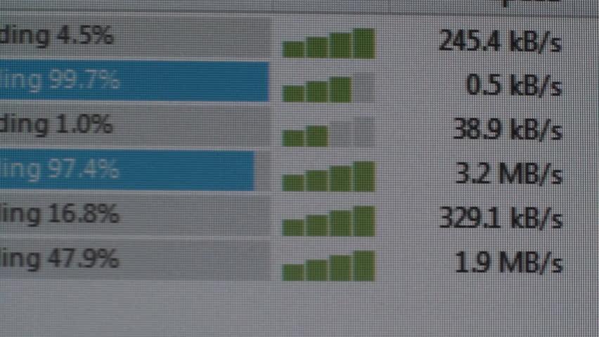 4k torrent download sites
