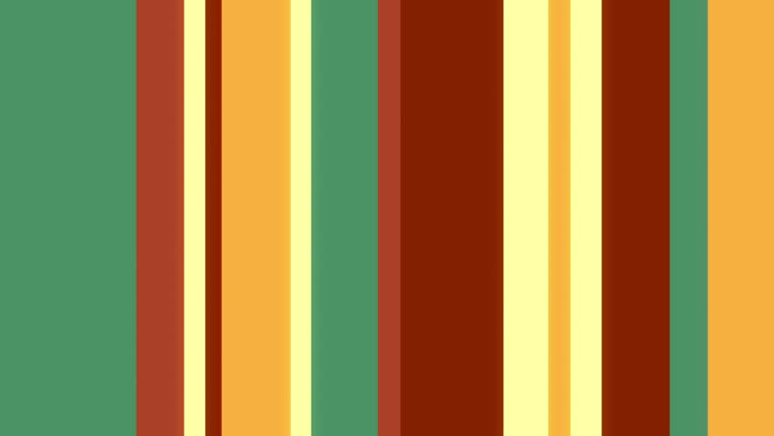Candy Inspired <b>Striped</b> Background With Retro Effect With Rainbow ...