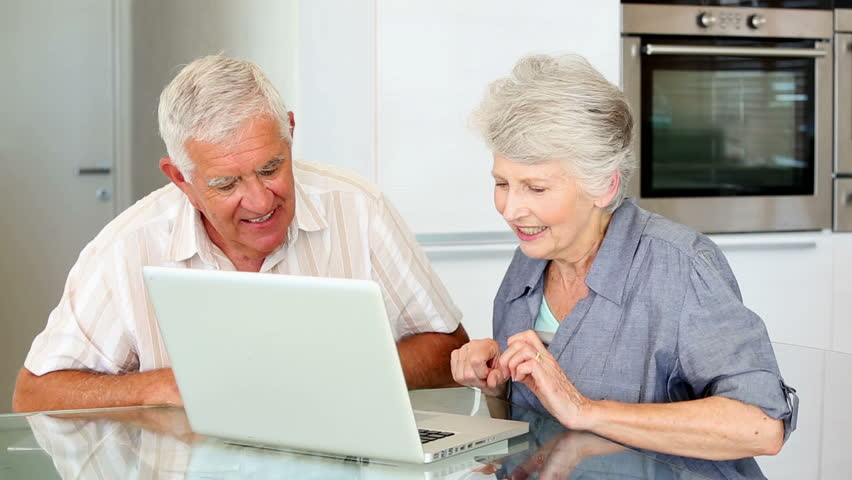 Most Successful Mature Online Dating Websites In Toronto