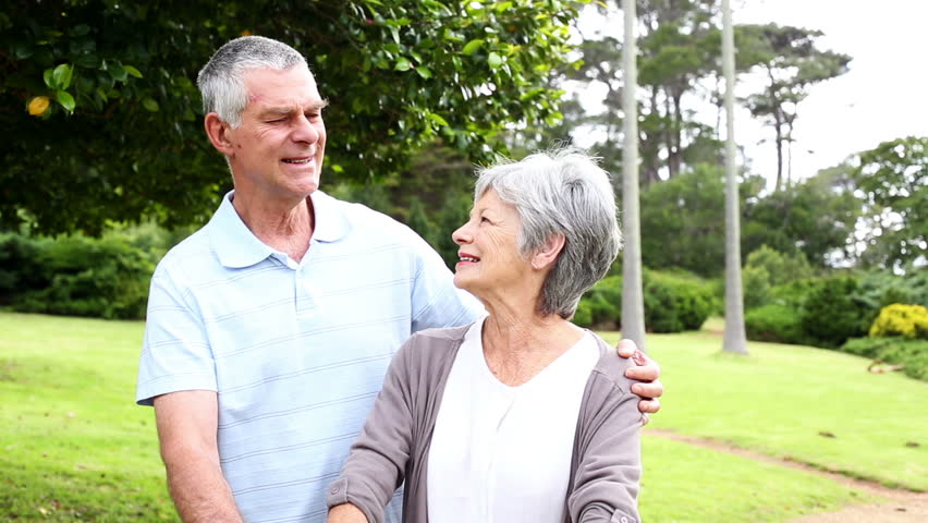 Florida Italian Seniors Singles Dating Online Website