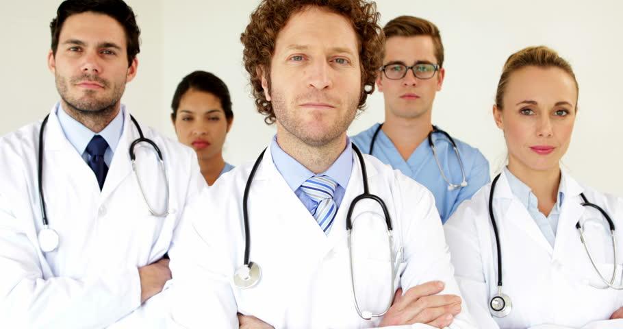 Image result for doctors shutterstock