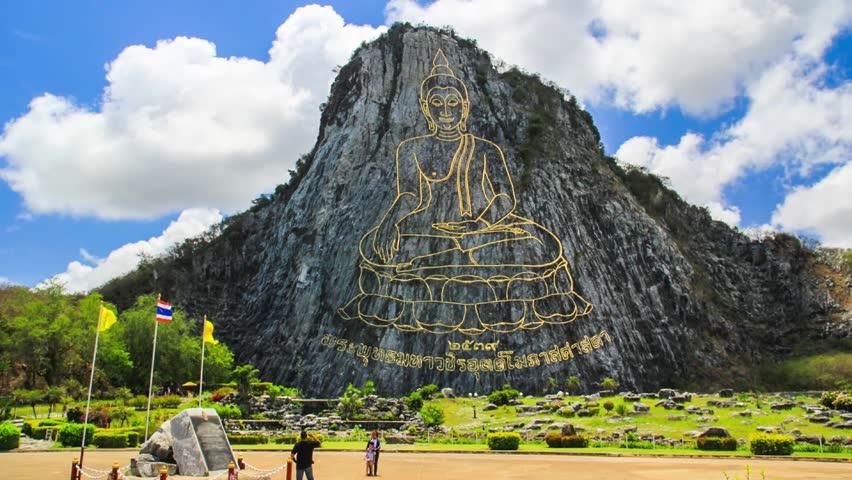 Kết quả hình ảnh cho Laser Buddha