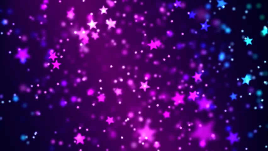 Stock video of star particle background animation loop 6036176 stock video of star particle background animation loop 6036176 shutterstock voltagebd Gallery