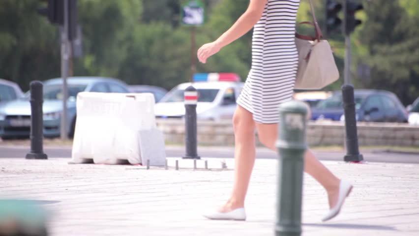 Running Woman Outdoors Beach Run Stock Footage Video 5896001  Shutterstock-6558