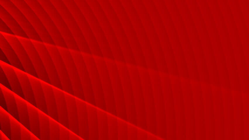 Deco Deep Red Looping Abstract Background 32 lossless png
