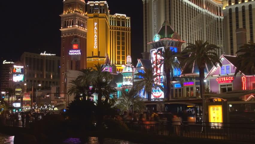 Клип про казино 2013 посещение интернет казино
