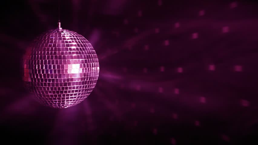 disco ball background purple wwwpixsharkcom images