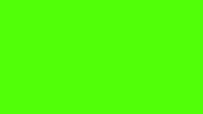 Using a Smart Phone with a Green Screen | Shutterstock HD Video #6189866