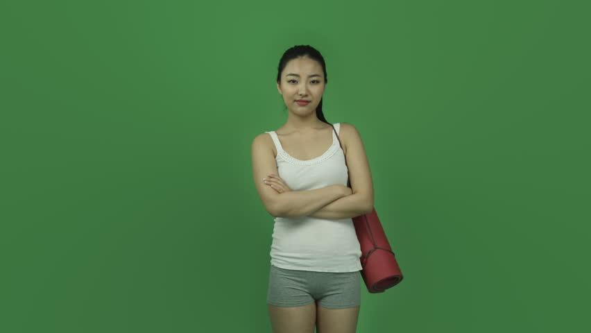 Foto hot sex japanese school