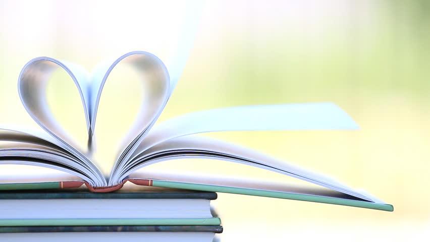 Image result for book background
