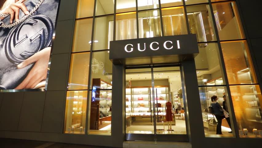 wholesale dealer 2ce6e 20bdc Gucci Outlet Shop Online | Mount Mercy University