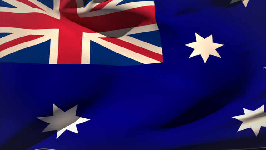 Australian Flag Stock Images, Royalty-Free Images &amp- Vectors ...