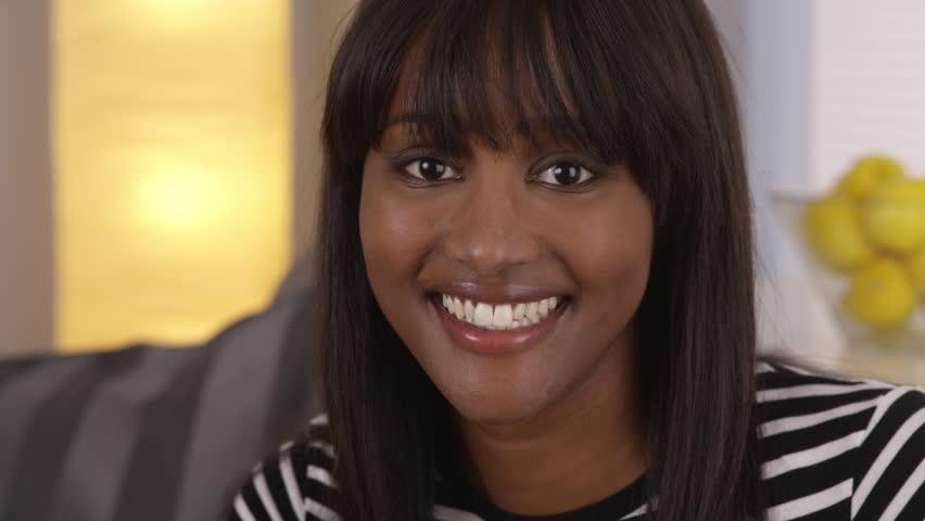 Black girl free videos