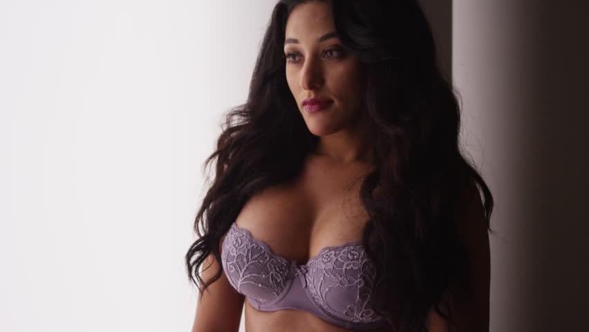 mexican sex clip