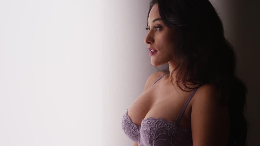 Sexy Video Hd Free