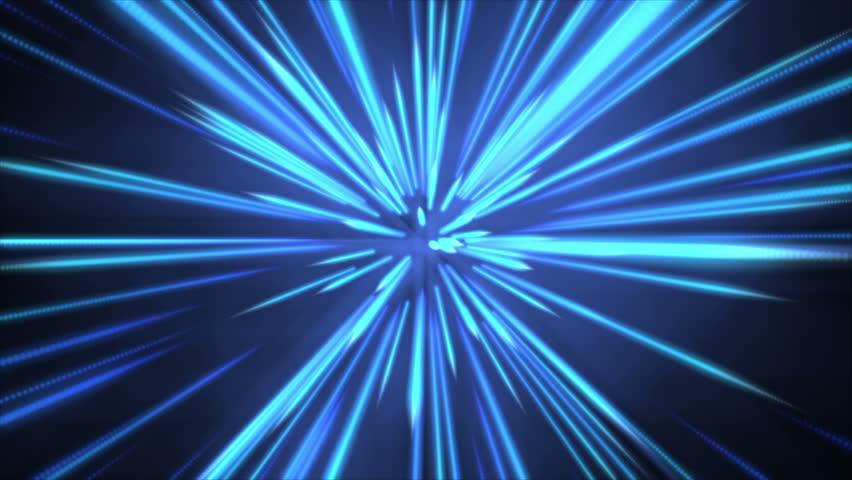 Line Radial Stock Footage Video 6777526 | Shutterstock