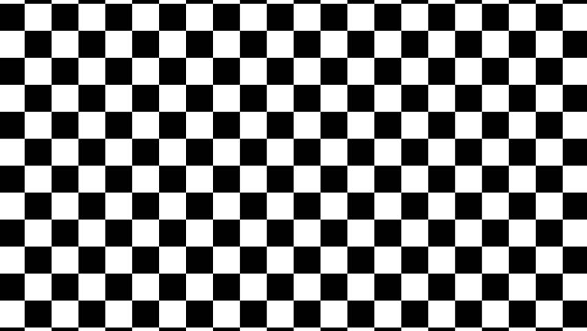 Checkered Motion Background Stock Footage Video (100% Royalty-free) 6796126  | Shutterstock