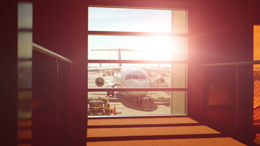 airport terminal background. airplane plane aircraft. travel traveling. global business