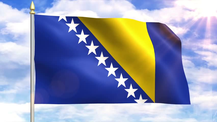 background information of bosnia herzegovina Bosnian conflict: the bosnian conflict was an ethnically rooted war in bosnia and herzegovina that took place from 1992 to 1995 after years of bitter fighting between bosniaks (bosnian muslims), serbs, and croats as well as the yugoslav army, a nato-imposed final cease-fire was negotiated at dayton, ohio, us, in 1995.