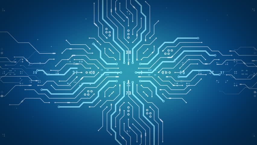 Clip 2137880 Stock Footage Blue Electronic Hi Tech Tree Seamless Loop Starting At  puter Generated Motion Background furthermore Arabesque Geometric likewise Circuit Board Wallpaper additionally Arduino Ble besides Motion Graphics. on cool circuits illustration