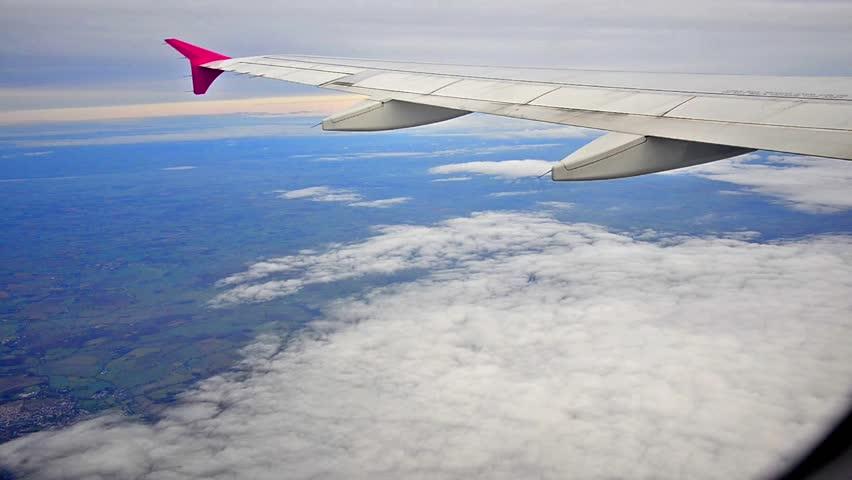 Concorde  Wikipedia