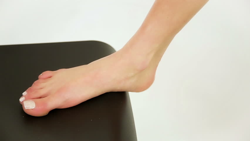 Hd feet pictures