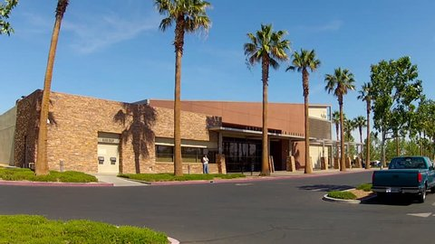 Hesperia Ca Stock Video Footage - 4K and HD Video Clips   Shutterstock