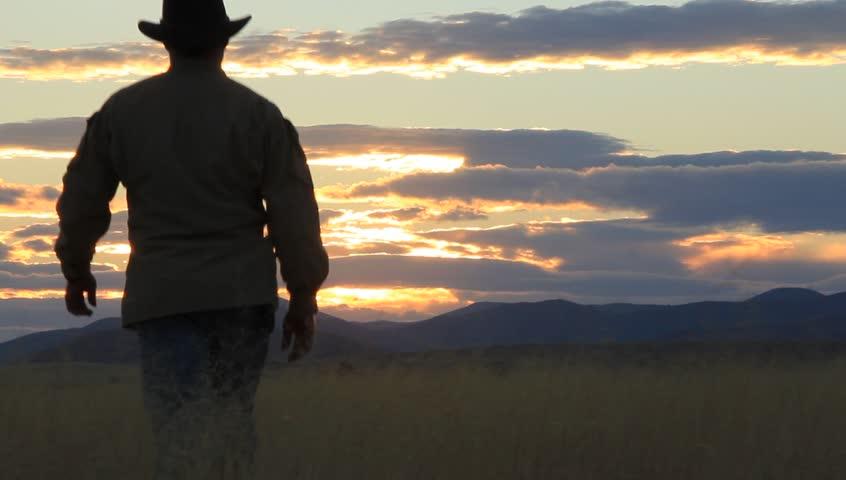 Header of rancher