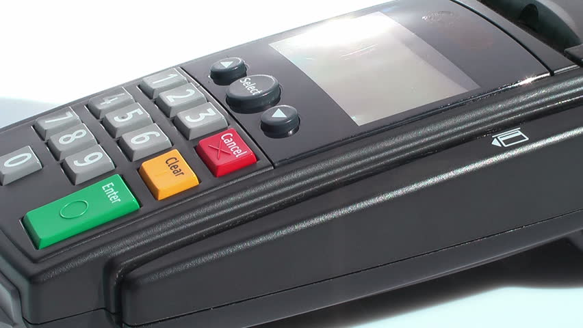 HD 1080 - Credit Card Terminal_scene 02