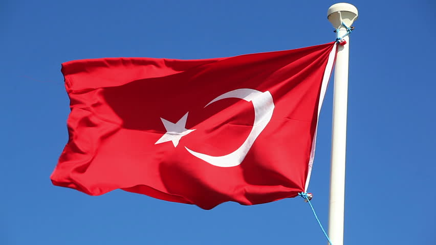 Turkey national football team  Wikipedia