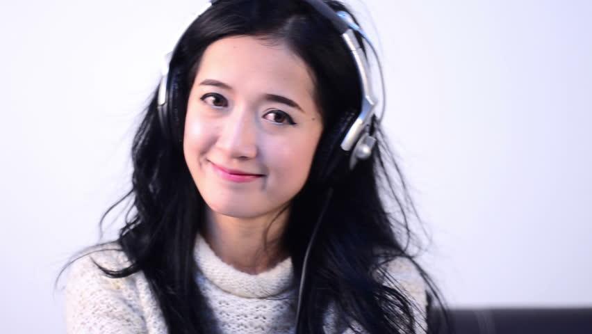 Asian love music