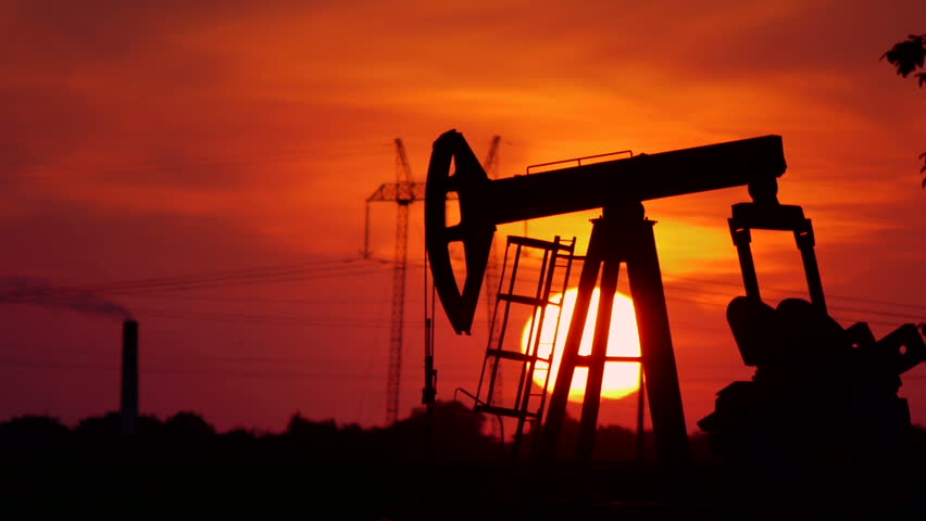 Image result for oil machines plains